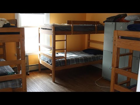 The 4 Best Hostels To Stay In Center Conway New Hampshire
