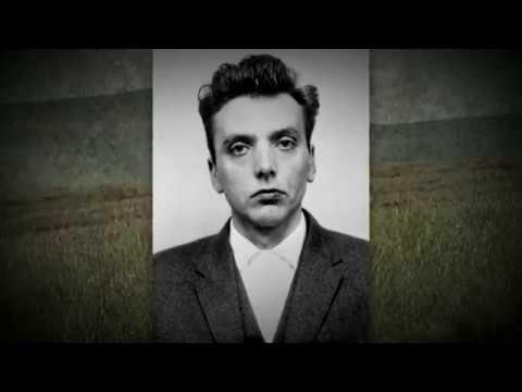 Ian Brady, reviled 'Moors Murders' serial killer, dies without revealing final ...