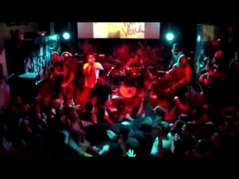 H2O - Live in Porto Alegre, Brazil 2016 [Full Show]