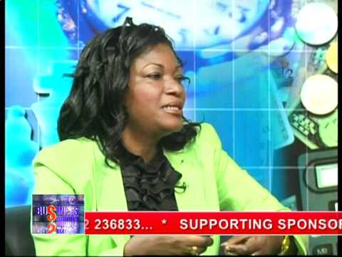 Business Summit: Episode 5: Boosting Tourism Potential in Ghana for Economic Development