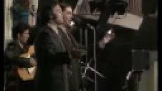 Los Rocieros: Popurrí 1978