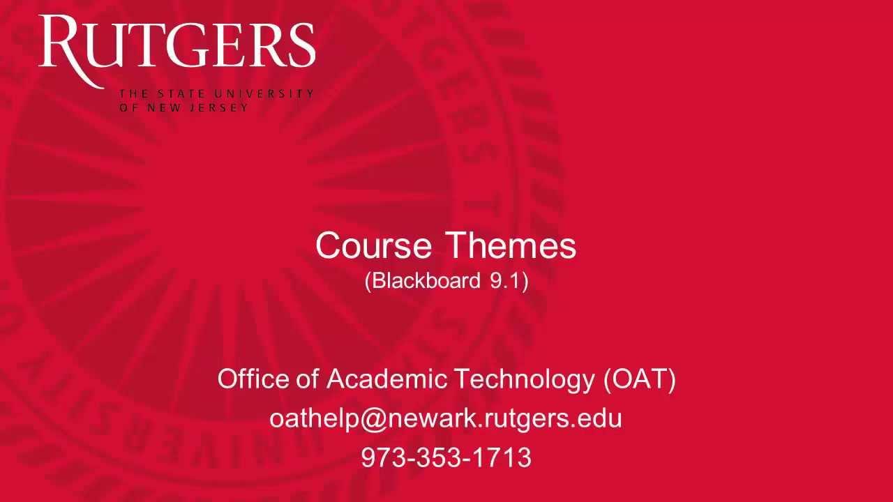 blackboard themes - youtube, Modern powerpoint