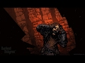 Darkest Dungeon Soundtrack Town In Chaos Extended Version mp3