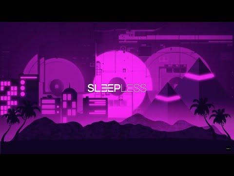 Faithless - Insomnia (ItaloBros Remix)