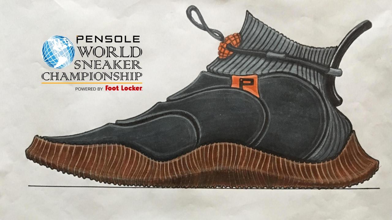 0db7a1135ca86 pensole world sneaker championship Sale