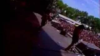 Death Angel Kill As One - Bang Your Head 2004