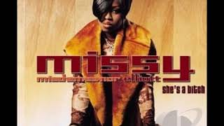 Скачать Missy Elliott She S A Bitch Promo Radio Mix