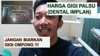 Klinik Spesialis Gigi Surabaya, 085244992277, Klinik Gigi Terbaik Surabaya, Klinik Veneer Gigi Di Su.