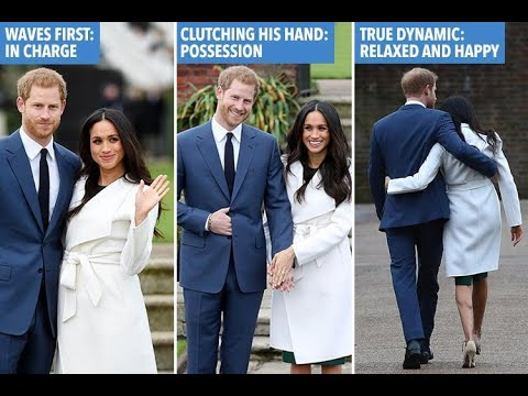 prince harry dating suits actress