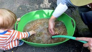 How to Catch Carp with My Favorite Carp Baits - Simple carp bait, rigs and gear
