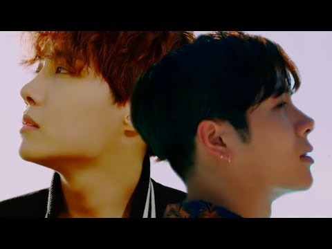 BTS J-HOPE/GOT7 JACKSON - DAWN OF US x AIRPLANE (Mashup)