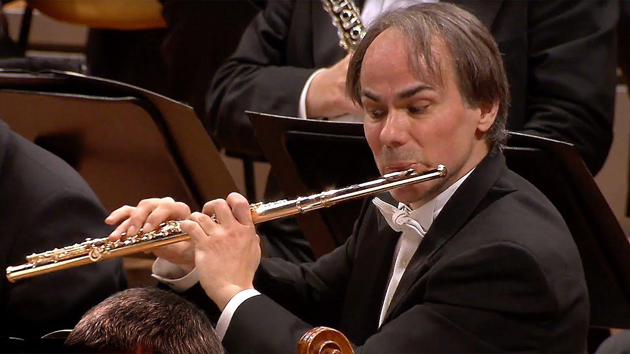 Berlinerphilharmoniker