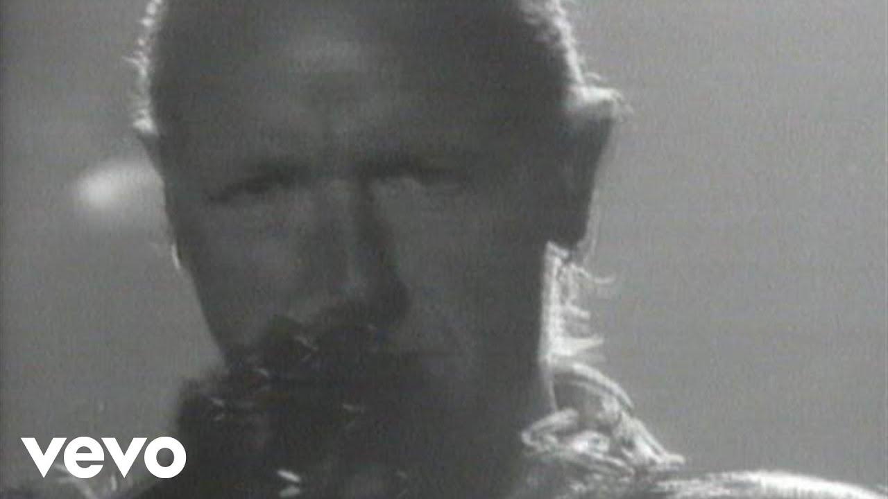 Judas Priest - Johnny B  Goode  AC3 Stereo