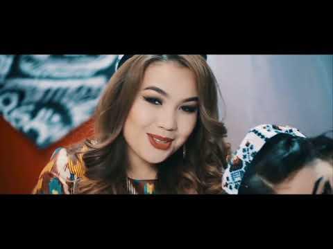 Dilmurod Sultonov Va Malika - Xorazmcha So'llatin