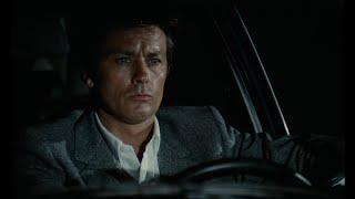3 Men to Kill (1980) - Trailer