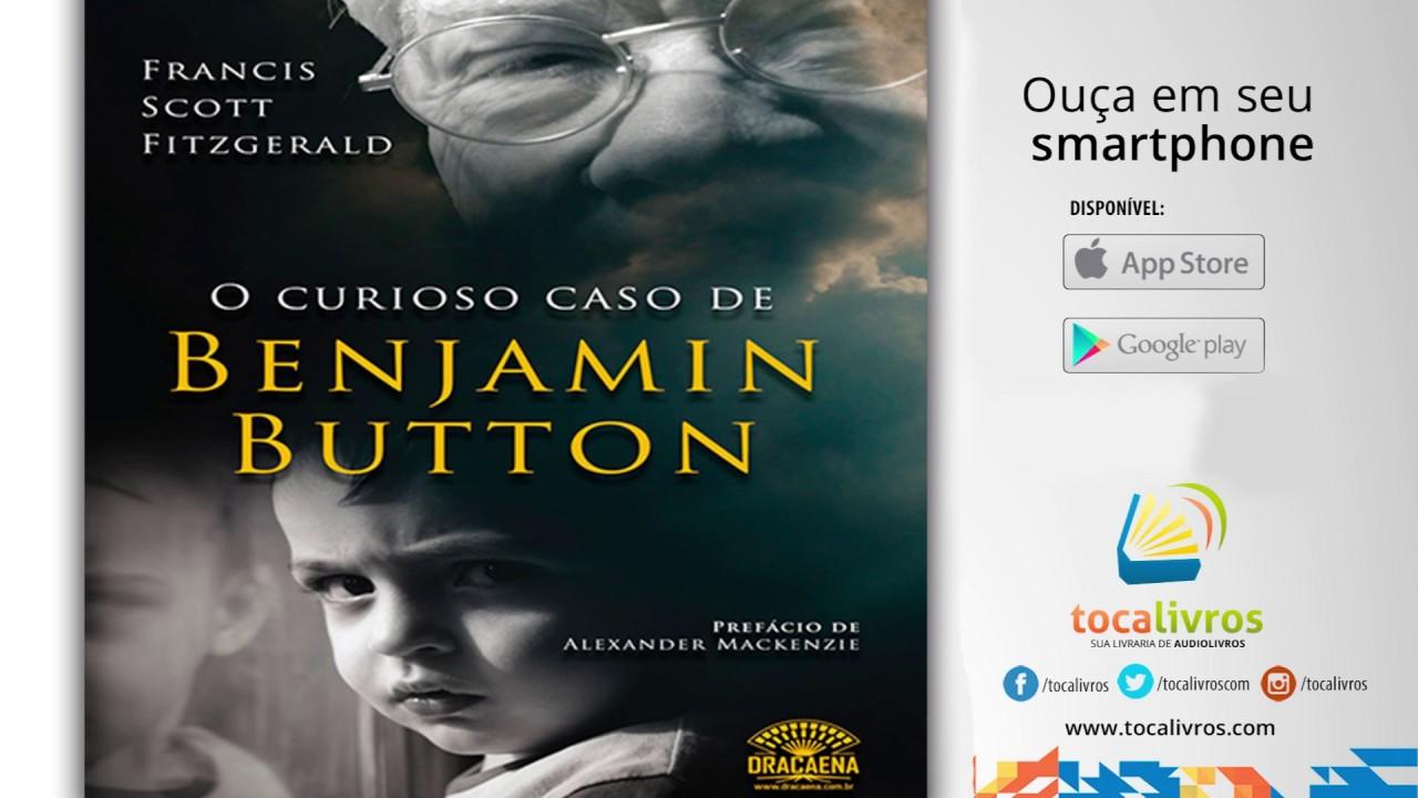 CURIOSA BUTTON A BAIXAR FILME DE HISTORIA BENJAMIN