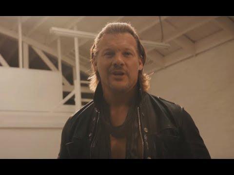 PWRadio | 14.12.17 | Chris Jericho-Wahnsinn in Japan! RAW-Review! News! Wichtige Infos zum Podcast!