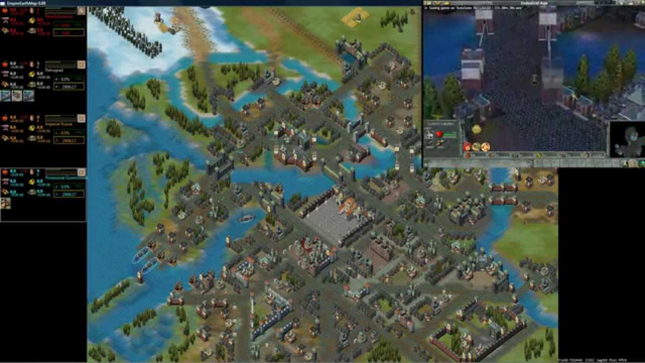 Empire earth 1 soviet campaign 1 red october full map hack empire earth 1 soviet campaign 1 red october full map hack youtube gumiabroncs Image collections