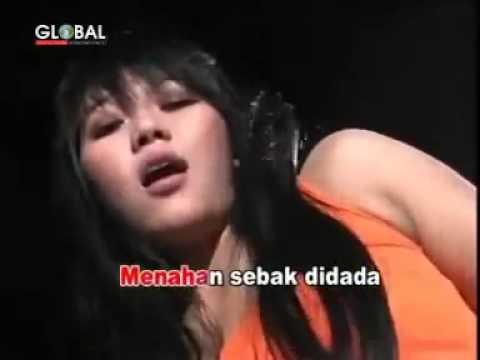 Slowrock Malaysia   Via Vallen Gerimis Mengundang
