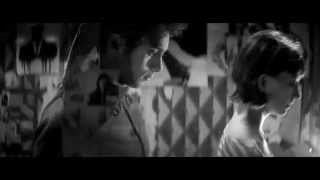 a girl walks home alone at night new uk trailer