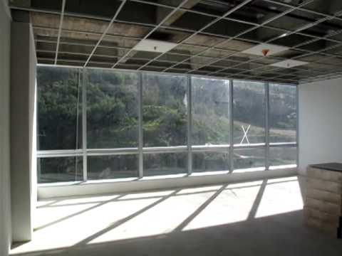 BEAUTIFUL OFFICE FOR RENT IN BOGOTA - NOTH POINT