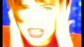 CATHY DENNIS - JUST ANOTHER DREAM (Move To This Edit