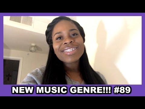 NEW MUSIC GENRE! #89
