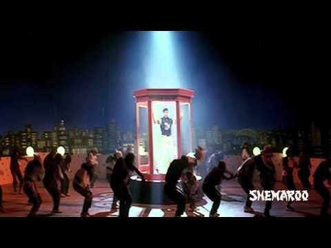 Karna Telugu Movie Video Songs - Hello Miss Chellama Song - Arjun, Ranjitha