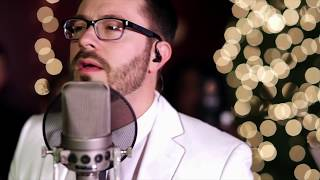 Danny Gokey - Mary, Did You Know? (Live)