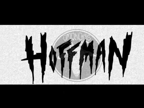 Hoffman - Τέρμα (Prod. Dj Omonoia)