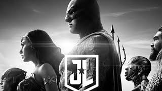 Zack Snyder's Justice League Becomes A Reality Part 2 By: Joseph Arnendariz