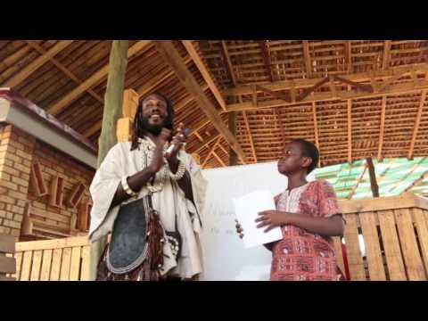 Abibifahodie Adesuabea Ɔfa a Ɛdi Kan (Part 1)