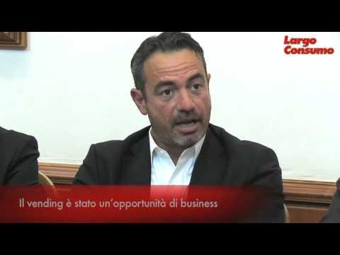 Luca Cheri (Fonti