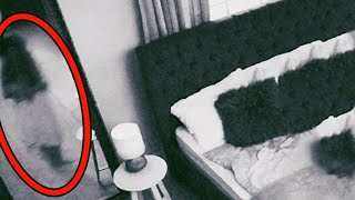 Paranormal Activity June 2020, SCARY Ghost Video To TRIGGER Your ANXIETY !! Top Video