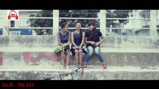 Meri Zindagi Me  Sirf Tum Ho | korean mix | Love story-2017