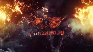 SMITE   Russian Trailer