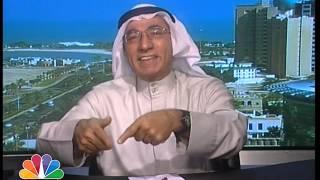 """الحرمي: اتفاق تجميد امدادات النفط """"مبهم"""""""