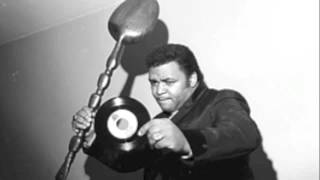 Watch Solomon Burke I Feel A Sin Coming On video