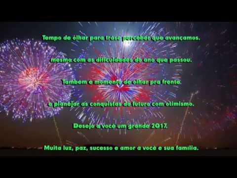 Tv Cidade Canal 14 da Net Deputado Alvaro Boessio