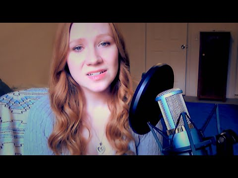 No One Is Alone (Into The Woods) Cover