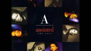 Watch Anointed God Is All Around video