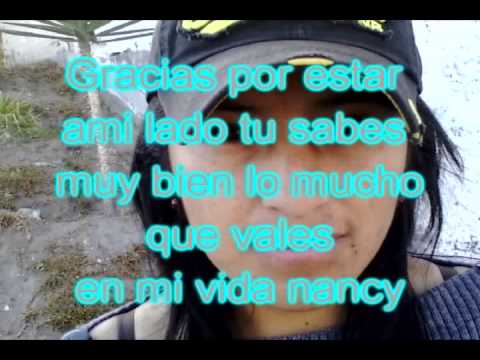 Ver Video de Victor Muñoz Corazon Abierto Victor Muoz 2011 New Song Version Original
