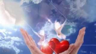 Високосный год - Лучшая песня о любви