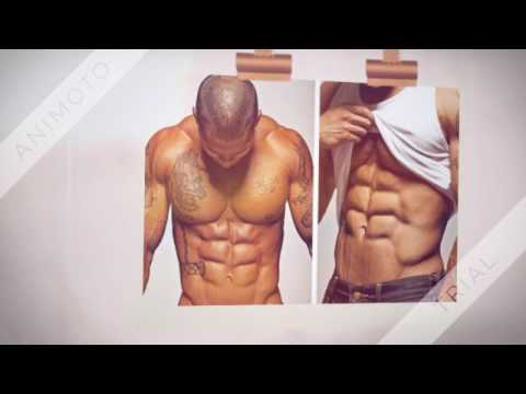 Download Testoultra  This 100 percent natural product gives effective results ?