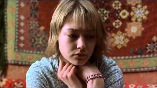 Repeat youtube video Лилја заувек - филм са преводом