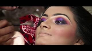 Kajal patil || makeup artist || 2k18