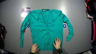 Ж 9 Уп 3 Свитера fashion женские Канада С с 108 руб за ед