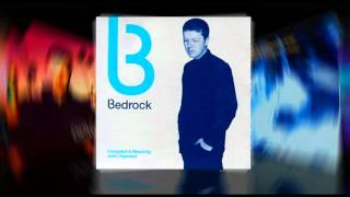 John Digweed - Bedrock - cd 2