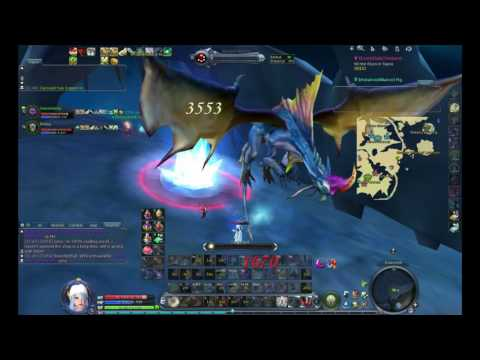 Aion Reshanta Mob Farm Guide How To Get Manastone Fast And Fast Kinah