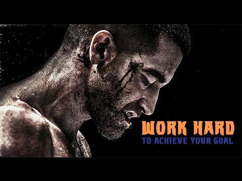 Work Hard | Sports Motivation | Best Motivational Speech Video